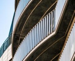 architekturaufnahme-pn-11-jpg
