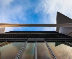 architekturaufnahme-pn-13-jpg