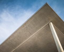 architekturaufnahme-pn-14-jpg