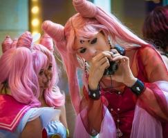 cosplay-fotografie-pn-10-jpg