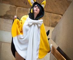cosplay-fotografie-pn-11-jpg