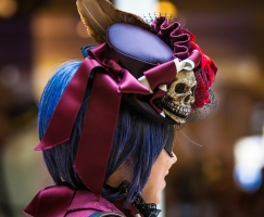 cosplay-fotografie-pn-12-jpg