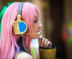 cosplay-fotografie-pn-16-jpg