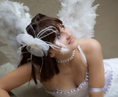 cosplay-fotografie-pn-17-jpg