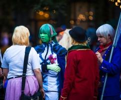 cosplay-fotografie-pn-22-jpg