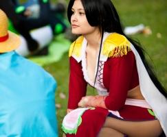 cosplay-fotografie-pn-27-jpg