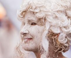 karneval-10-jpg
