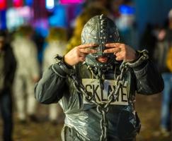 karneval-100-jpg