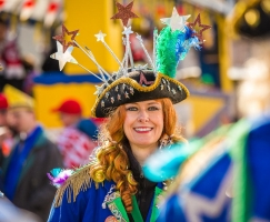 karneval-101-jpg