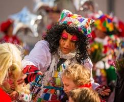 karneval-103-jpg