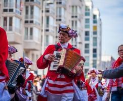 karneval-105-jpg