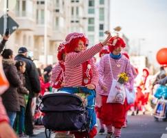 karneval-106-jpg