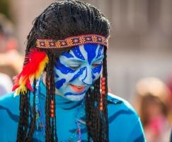 karneval-107-jpg