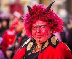 karneval-108-jpg