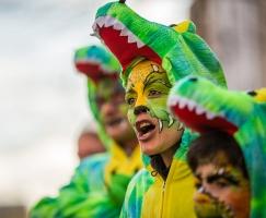 karneval-109-jpg