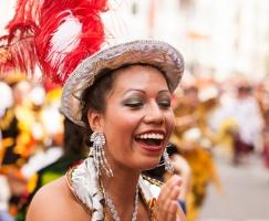 karneval-11-jpg