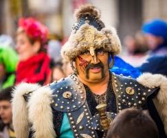 karneval-110-jpg