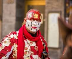 karneval-112-jpg
