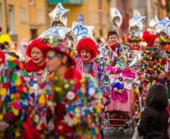 karneval-116-jpg