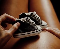 schwangerschaft-fotografie-7-jpg