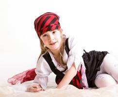 kinder-fotos-4-jpg