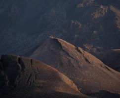 luftbildfotos-8-jpg