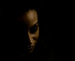 portrait-fotografie-10-jpg