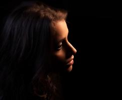 portrait-fotografie-17-jpg