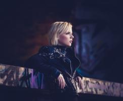 portrait-fotografie-20-jpg