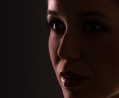 portrait-fotografie-4-jpg