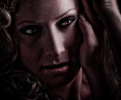 portrait-fotografie-8-jpg