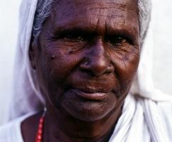 reise-fotografie-indien-10-jpg