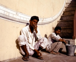 reise-fotografie-indien-11-jpg