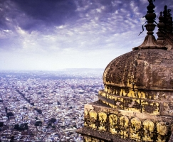 reise-fotografie-indien-12-jpg