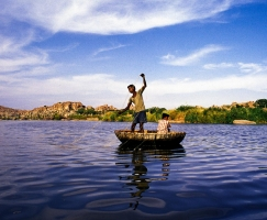 reise-fotografie-indien-13-jpg