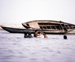 reise-fotografie-indien-14-jpg
