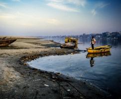 reise-fotografie-indien-15-jpg