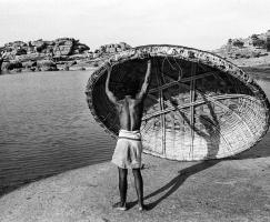 reise-fotografie-indien-17-jpg