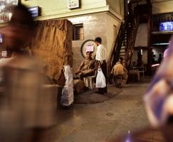reise-fotografie-indien-2-jpg