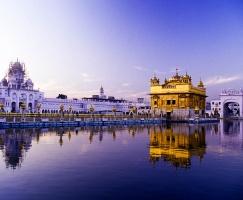 reise-fotografie-indien-20-jpg