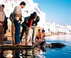 reise-fotografie-indien-6-jpg