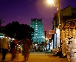 reise-fotografie-indien-8-jpg