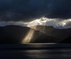 reisefotografie-island-1-jpg