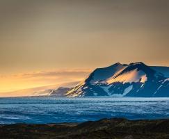 reisefotografie-island-11-jpg