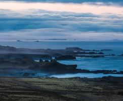 reisefotografie-island-14-jpg
