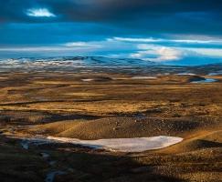 reisefotografie-island-18-jpg