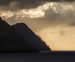 reisefotografie-island-2-jpg