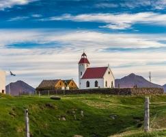 reisefotografie-island-24-jpg