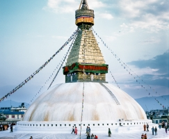 reise-fotografie-nepal-1-jpg