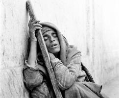 reise-fotografie-nepal-11-jpg